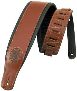 Guitar Straps - Naming Your Business - Prosperily